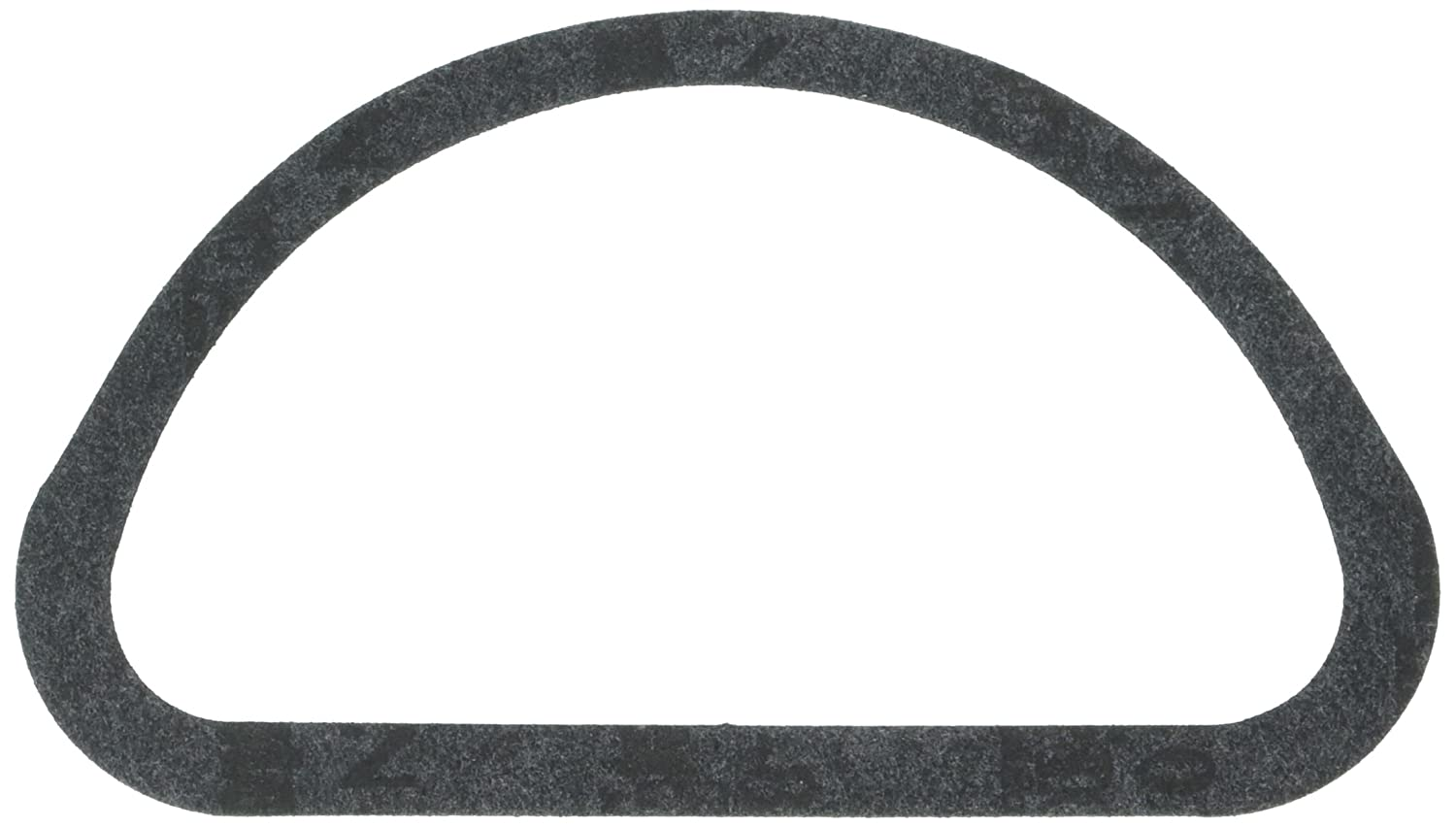 Genuine Mopar P4529060 Six Pack Gasket Set