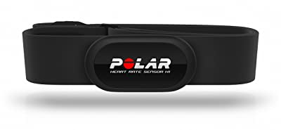 Polar H1 Heart Rate Sensor
