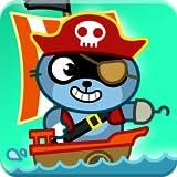 Pango Pirate