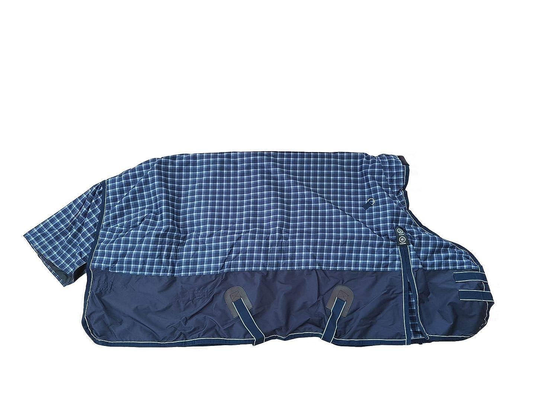 155 NETPROSHOP Sale Classy Rain Rug, Outdoor Rug, 600D Without Neck, 250gram Lining, Size 155