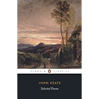 Selected Poems: Keats (Penguin Classics: Poetry)