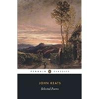 Selected Poems: Keats (Penguin Classics)