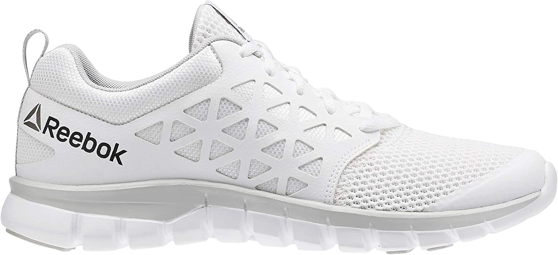 Reebok Sublite XT Cushion 2.0 MT, Zapatillas de Trail Running para Hombre: Amazon.es: Zapatos y complementos