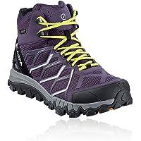 Scarpa Nitro Hike Gore-Tex Women's Hiking Botas