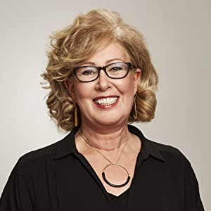Kim Morgan