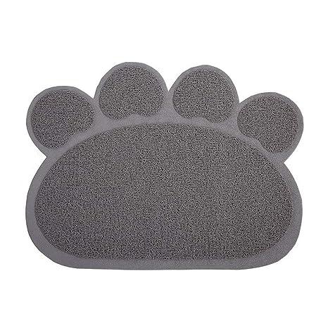 XHCP Perros Muebles para Gatos Colchonetas para Mascotas Cinta de ...