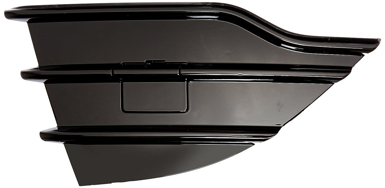Genuine Ford CJ5Z-17E810-BA Radiator Grille