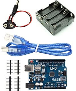 c 16 tp7 7 prong trailer plug with 16 foot with 2 pin sae connector 3 Prong Plug Types uno r3 open source clone of arduino uno r3 usb cable