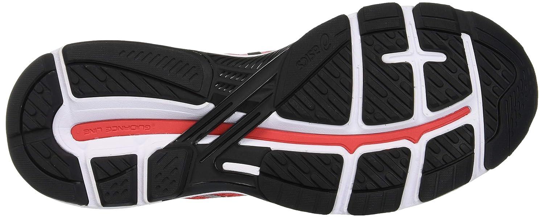Mr.     Ms. Asics GT-2000 6, Scarpe Running Uomo Prima il cliente Materiale preferito Elaborazione perfetta | Di Qualità Dei Prodotti  97a980