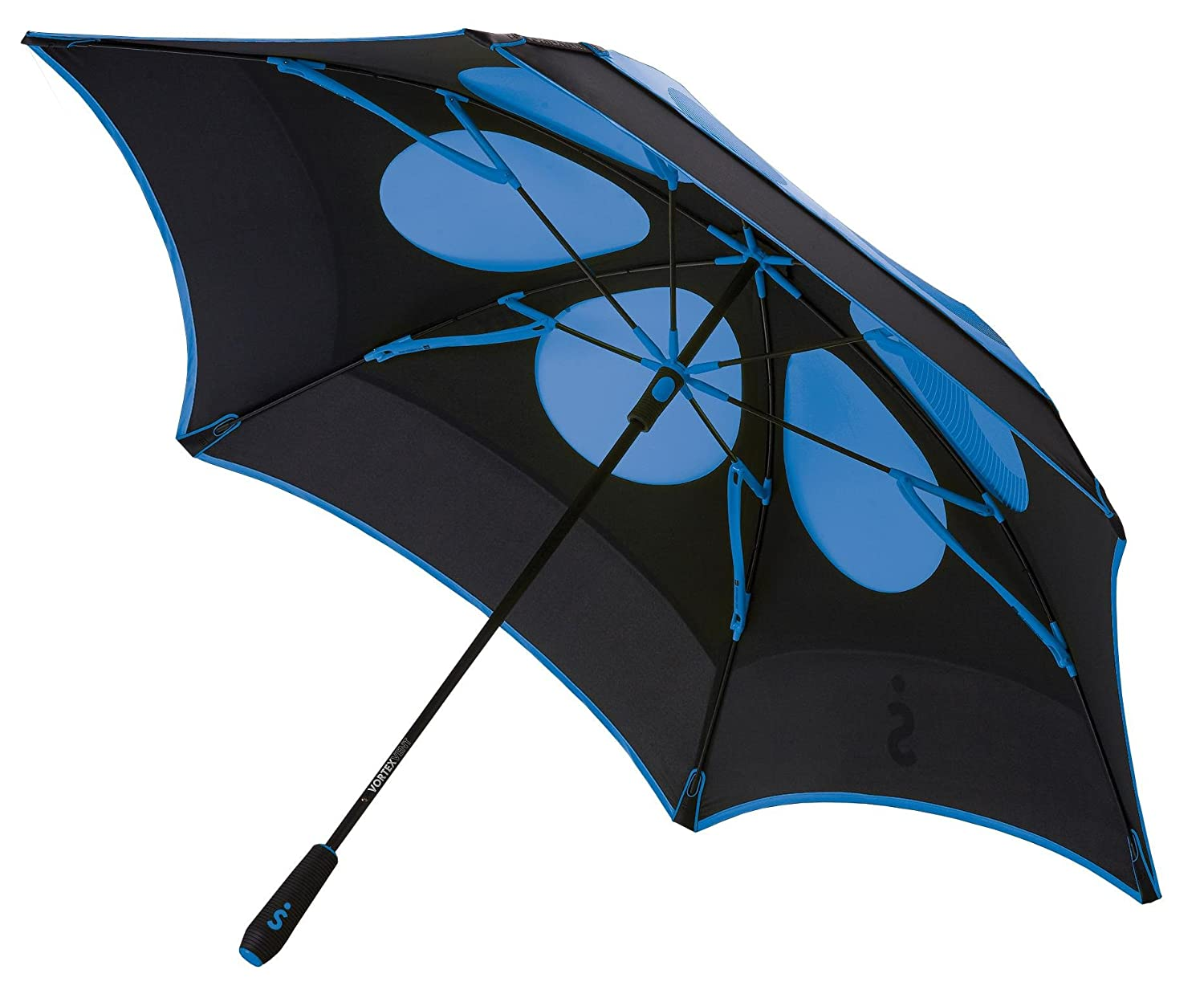 ShedRain Vortex Vent Pro Stick Umbrella