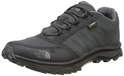 Herren M Litewave Fastpack Trekking-& Wanderhalbschuhe The North Face