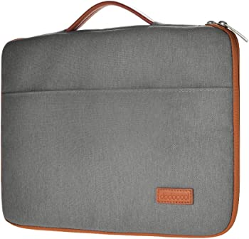 dodocool Laptop Sleeve 13-13.3
