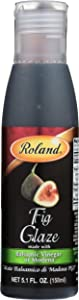 Roland Fig Glaze, 5.07 fl oz