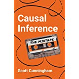Causal Inference: The Mixtape