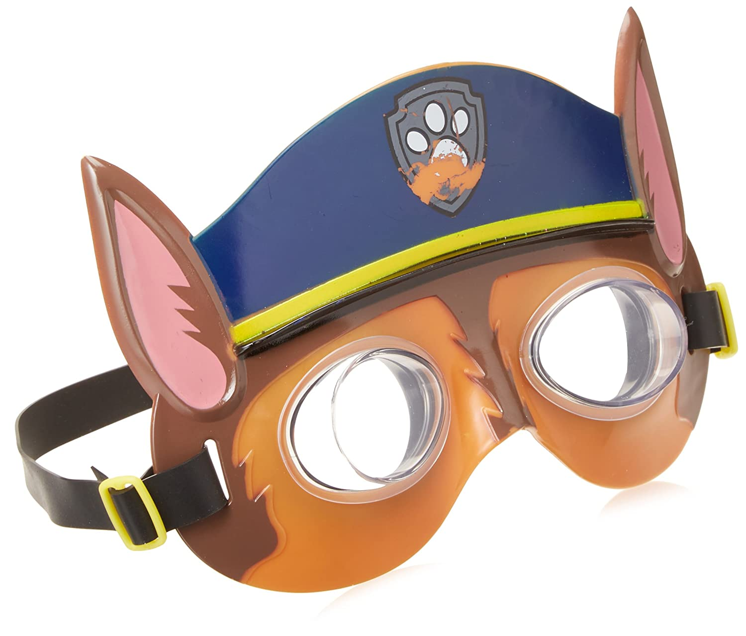 dadde5211f Spin master paw patrol swim goggles toys games jpg 1500x1278 Paw patrol  snarkle and goggles