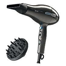Imetec Salon Expert P2 2200 – Il più amato dai professionisti