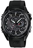 Montre Homme Casio Edifice EQS-500C-1A1ER