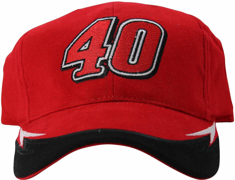 値引きする NASCAR STERLING MARLIN # 40 40