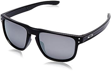 ddda0efe33 Amazon.com  Oakley Men s Holbrook R Sunglasses
