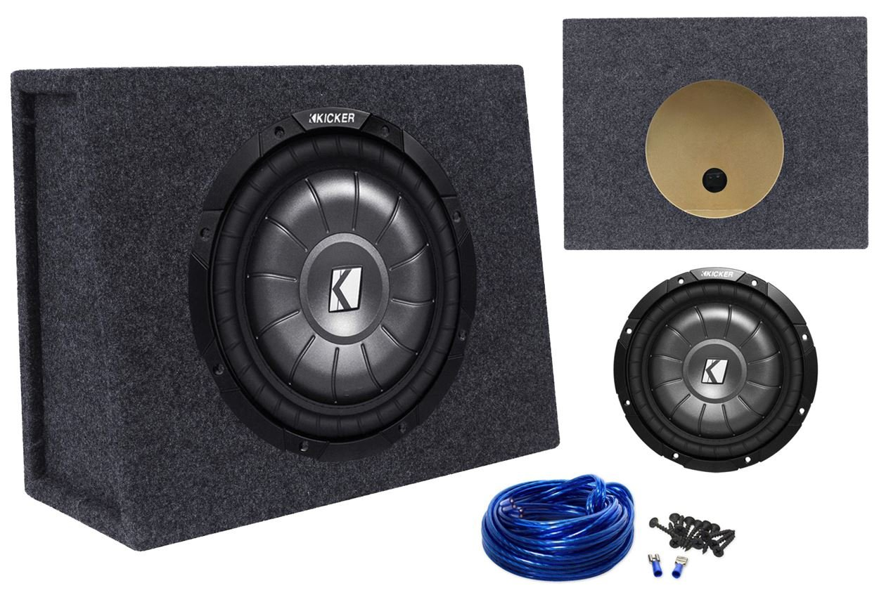 Best Way To Hook Up Two Subwoofers