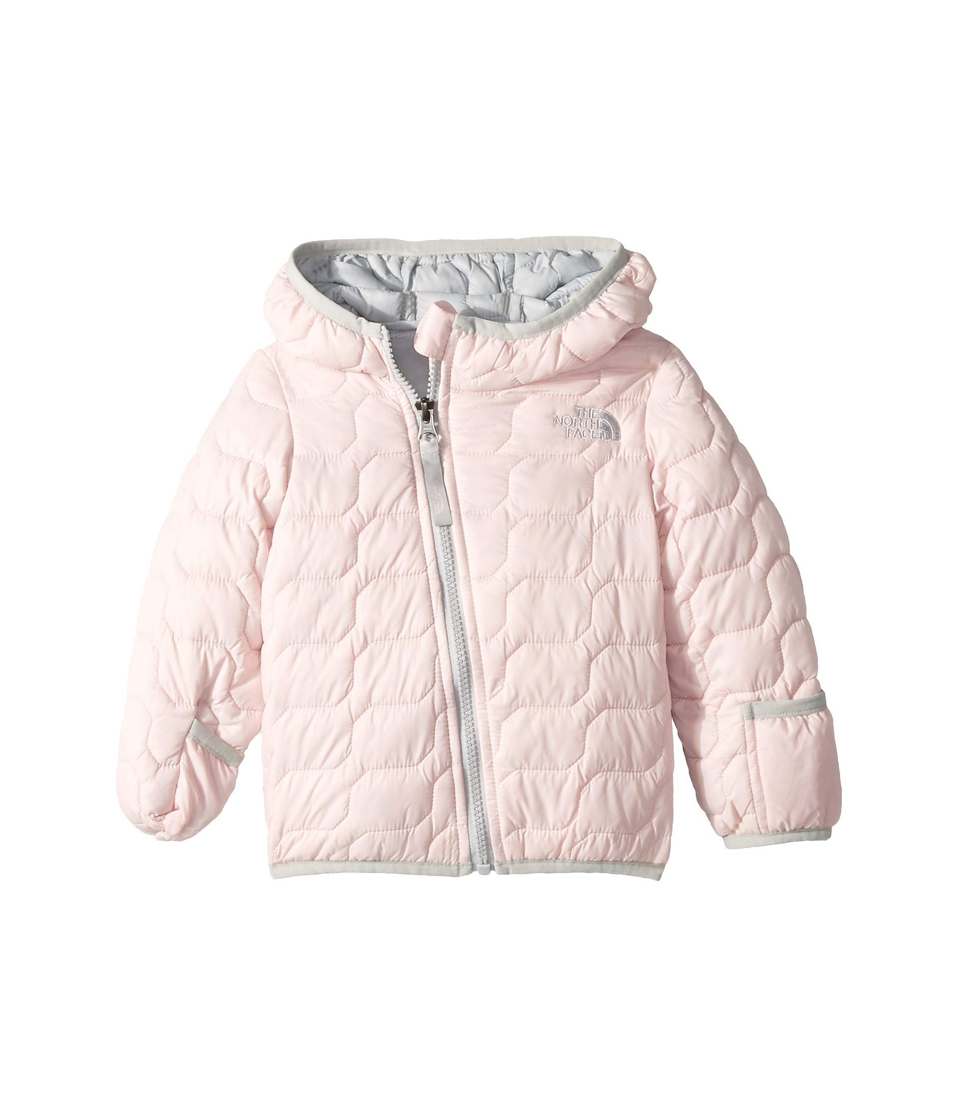 The North Face Infant Thermoball Hoody by The North Face