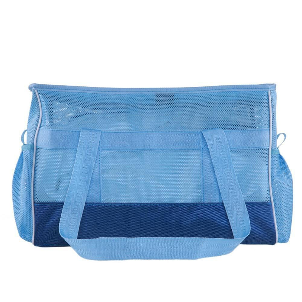 45x20x30cm Dixinla Pet Carrier Backpack Out handbag breathable and anti-extrusion bags