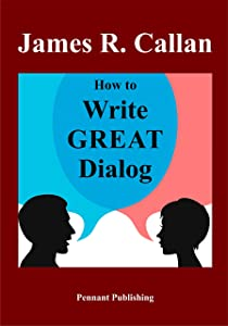 How to Write Great Dialog