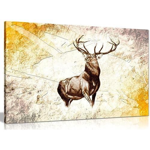 Rustic Framed Art: Amazon.co.uk