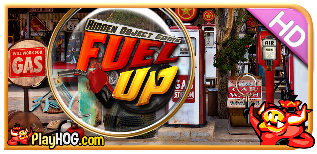 fuel the game - 4
