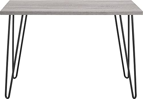 Ameriwood Home Owen Retro Desk