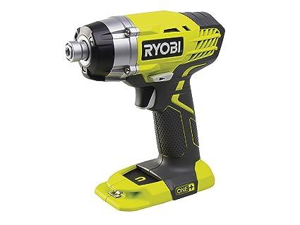 ryobi rcd1802 user manual tooled