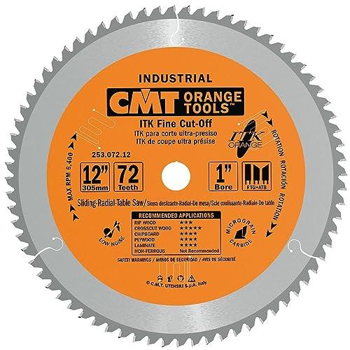 CMT 253.072.12