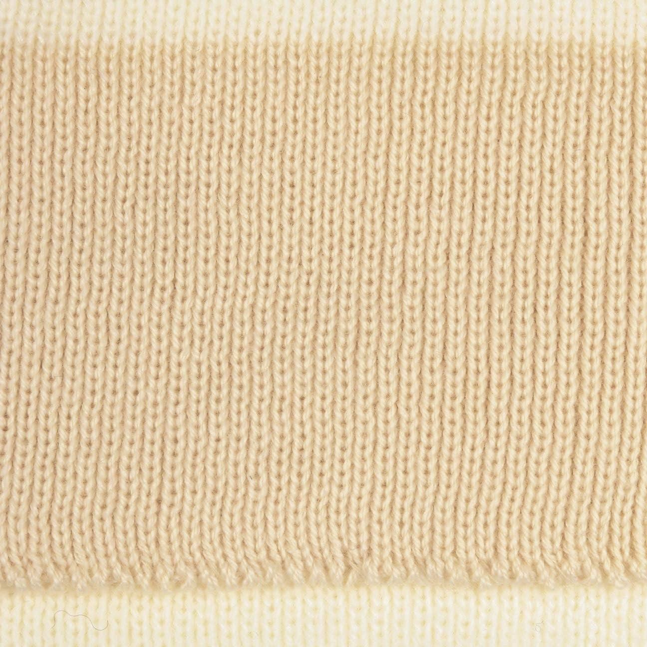 Made in Germany Calentador de Orejas con Forro oto/ño//Invierno Lierys Cinta para la Cabeza Ferri Mujer//Hombre//Ni/ño