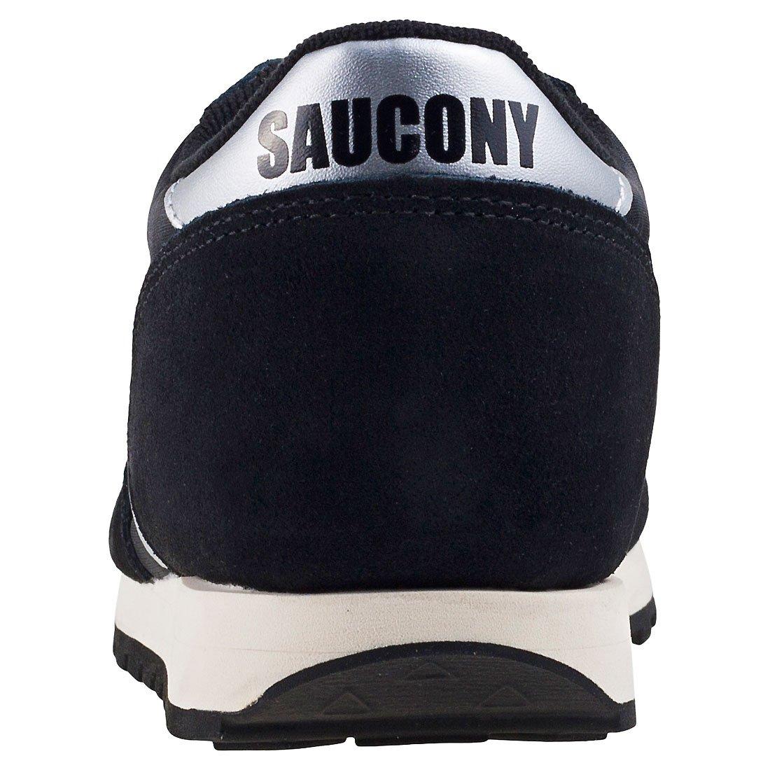 Saucony Jazz Original Vintage Kids Trainers