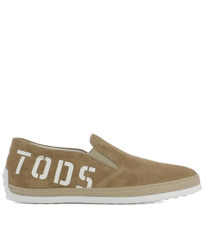 Tod's メンズ B07BT47QDR
