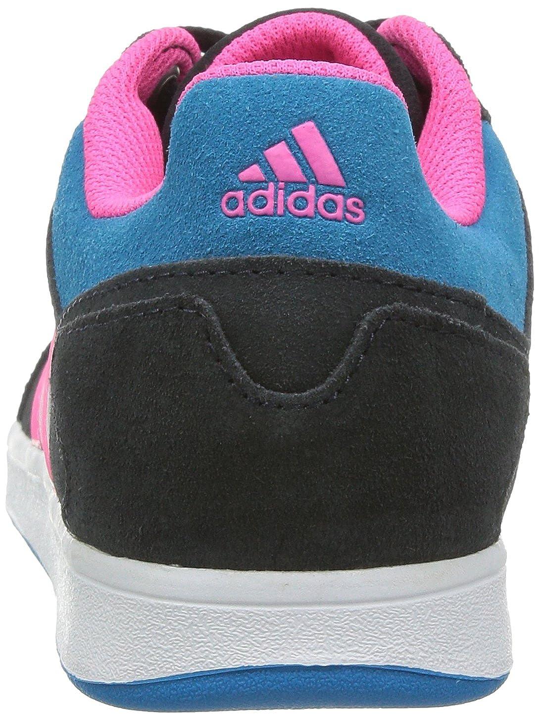 Adidas Oracle VI Str W M25371 Turnschuhe Damenschuhe Turnschuhe M25371 08b9aa