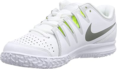 scarpe da tennis donna 42 nike