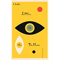 Letter to His Father (The Schocken Kafka Library)