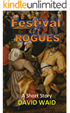 Festival of Rogues