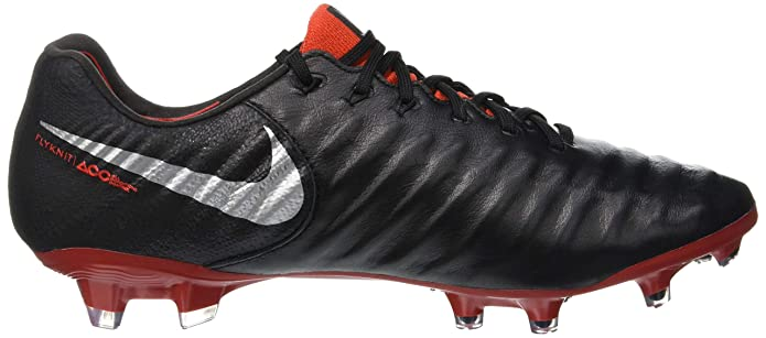 Amazon.com | Nike Legend 7 Elite Mens Firm Ground Soccer Cleats | Soccer