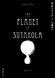 惑星スタコラ(3) (モーニングコミックス)