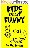 Kids are cat Funny