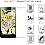 2x For Lenovo K3 Note A7000 HD Premium Tempered Glass Screen Protector Film