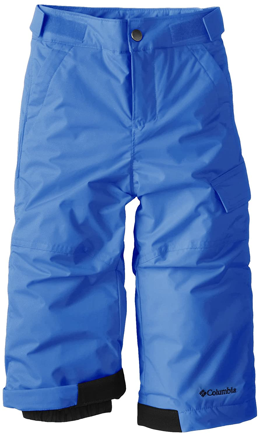 Columbia Little Boys' Ice Slope Ii Pant Columbia Boys 2-7 SD8379