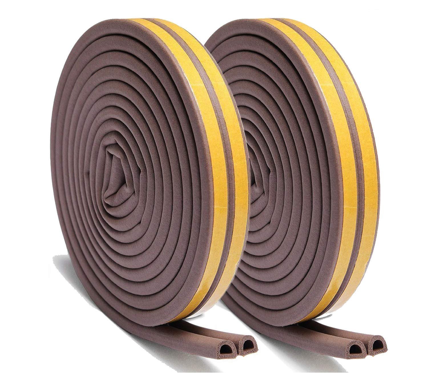 Huge Range Of Width And Thickness Available In 5m Lengths 12mmx1.5mm Delta Rubber Limited Solid Neoprene Rubber Strip