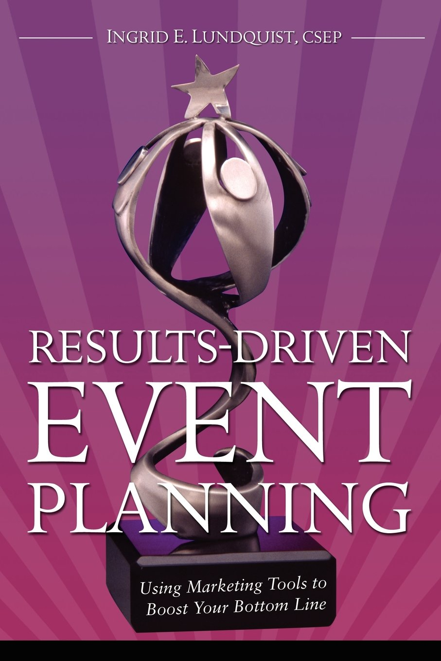 Results-Driven Event Planning pdf