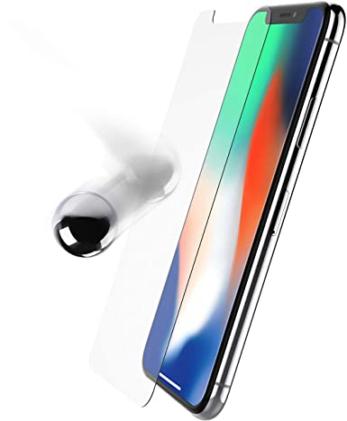 e756f272ee Image Unavailable. Image not available for. Color: OtterBox iPhone Xs & iPhone  X ...