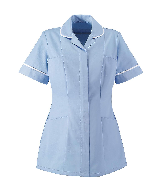 Top uniforme sanitaria Donna Alexandra