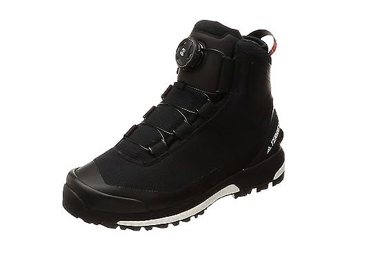 adidas Terrex Conrax Boa Ch Cp, Zapatillas de deporte exterior para Hombre, Varios colores