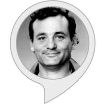 Bill Murray Movie Quotes